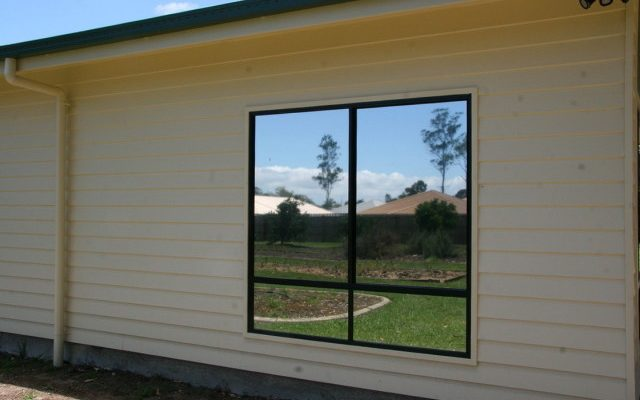 Two Way Mirror Film Maximum Privacy For Your Home Amp Office